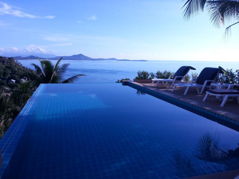 Hotell Ban Sua Samui i , Samui. Klicka för att läsa mer och skicka bokningsförfrågan
