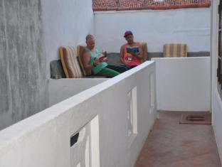 Thenu Rest Guest House Galle - Lobby
