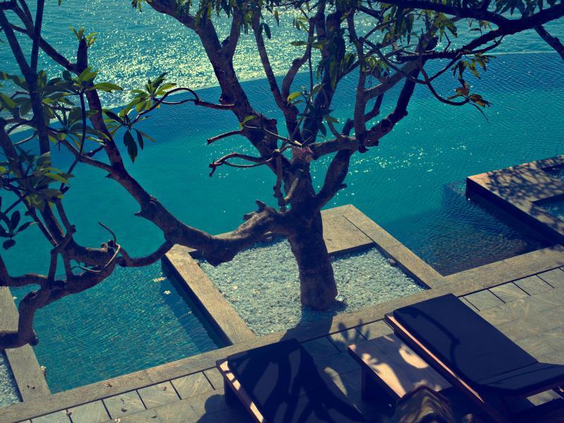 The Closenberg Hotel - Hotels and Accommodation in Sri Lanka, Asia