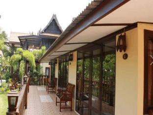 khetwarin resort
