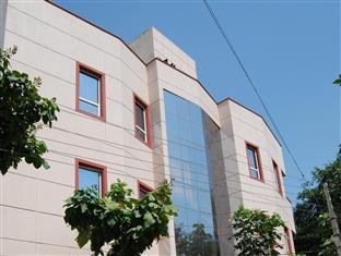Pitrashish Aashray Hotel