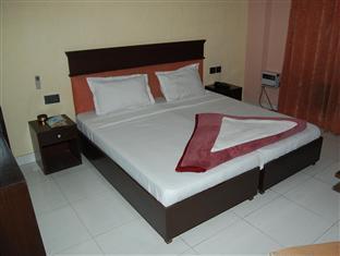 Pitrashish Aashray Hotel New Delhi and NCR - room