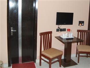 Pitrashish Aashray Hotel New Delhi and NCR - Facilities