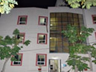 Pitrashish Aashray Hotel New Delhi and NCR - Exterior