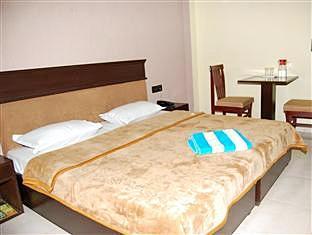 Pitrashish Aashray Hotel New Delhi and NCR - Guest Room