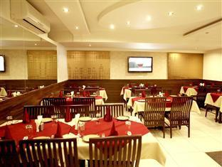 Saar Inn New Delhi and NCR - Food, drink and entertainment