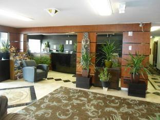 Claremont Hotel Las Vegas Las Vegas (NV) - Lobby