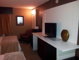 Claremont Hotel Las Vegas Las Vegas (NV) - Guest Room