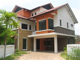Villa Kobeta @ Casabella Sunway Kuala Lumpur