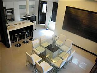 Villa Kobeta @ Casabella Sunway Kuala Lumpur - Guest Room