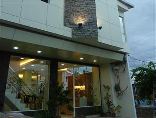 Marianne Home Inn - Hotels and Accommodation in Philippines, Asia