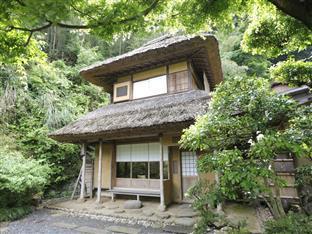 hotel Izu Nagaoka-Onsen Hotel Kona Besso
