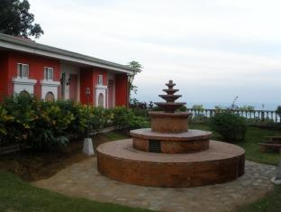 Fat Bill's Bed and Breakfast - Hotels and Accommodation in Philippines, Asia