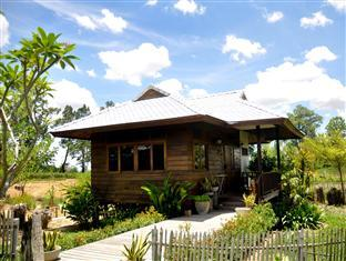 Baan Chai Thung - Hotels and Accommodation in Thailand, Asia