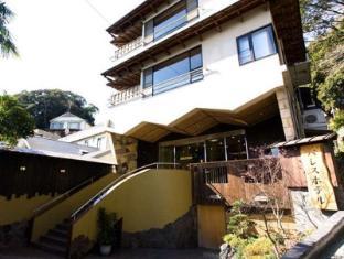 hotel Ito Palace Hotel