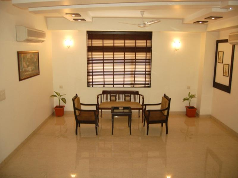 Hotel Royale Ambience - Hotell och Boende i Indien i Raipur