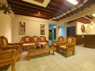 Relax Guest House Phuket - Hol