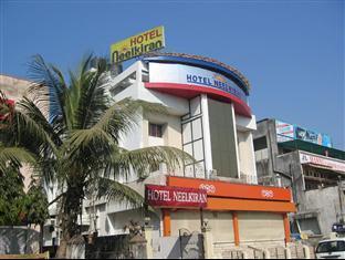 Hotel Neelkiran - Hotell och Boende i Indien i Mumbai