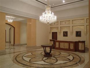 Photo of India Awadh Hotel, Lucknow, India