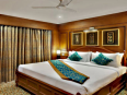 India Awadh Hotel Lucknow - Premium Executive Room