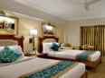 India Awadh Hotel Lucknow - Premium Executive Room (Twin)