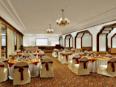 India Awadh Hotel Lucknow - Ballroom