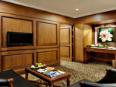 India Awadh Hotel Lucknow - Room Interior