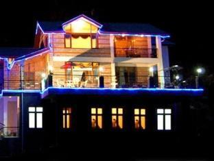 Apple Bud Cottages - Hotell och Boende i Indien i Manali