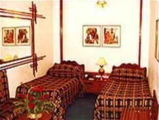 Hotel Alka - Hotell och Boende i Indien i New Delhi And NCR