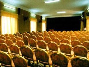 Green World Hotel Tam Đảo (Vĩnh Phúc) - Phòng họp hội nghị