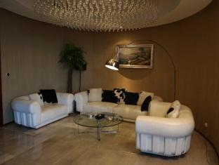 Wuhan Palm Spring International Hotel Wuhan - Guest Room