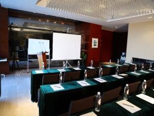 Wuhan Palm Spring International Hotel Wuhan - Meeting Room