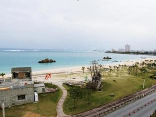 Superior Mansion Okinawa - View