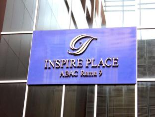 BB Group @ Inspire ABAC Apartment