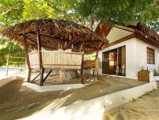 Barefoot White Beach Resort - Hotels and Accommodation in Philippines, Asia
