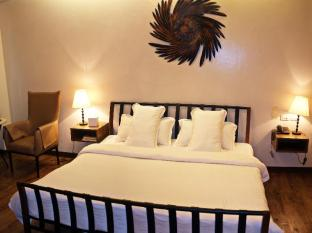 Anisabel Suites Davao City - Guest Room