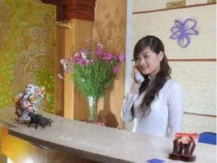 Khanh Sinh Hotel - More photos