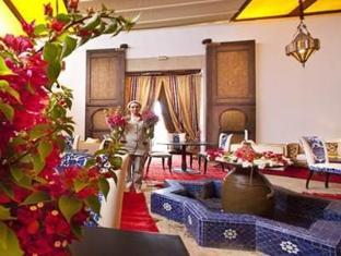 Kssour Agafay Hotel Marrakech - Recreational Facilities