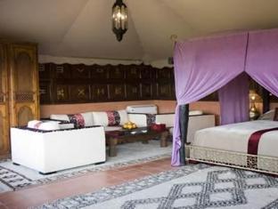 Kssour Agafay Hotel Marrakech - Guest Room