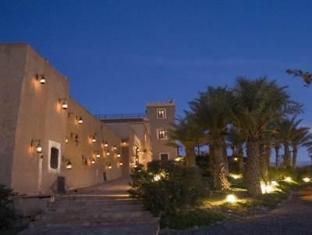 Kssour Agafay Hotel Marrakech - Exterior