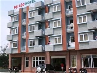 Hotell Dai Loc Hotel
