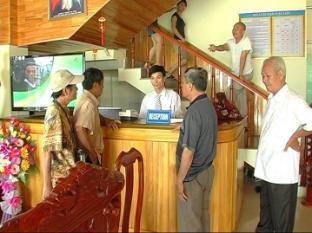 Dai Loc Hotel - More photos