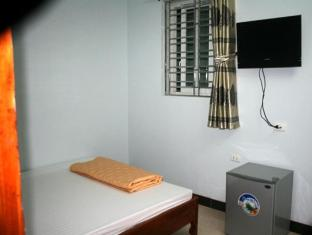 Dai Loc Hotel - Room type photo