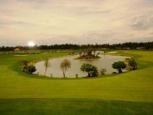 Cua Lo Golf Resort - More photos