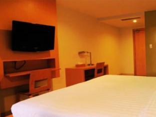 Cua Lo Golf Resort - Room type photo
