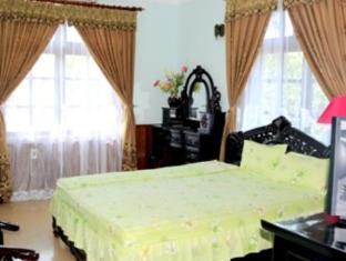 Ha Long Hotel - More photos