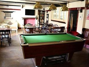 Castle Inn Hotel and Conference Centre Brighton and Hove - Recreational Facilities