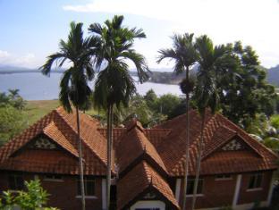 Tasoh Lake Resort & Retreat Tasoh Lake - Surroundings