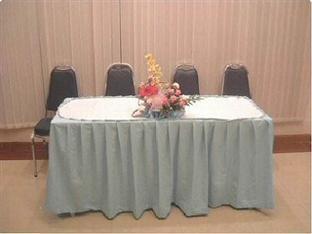 Phusuay Namsai Resort Phu Khiao - Meeting Room