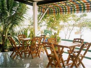 Phusuay Namsai Resort Phu Khiao - Restaurant